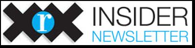 XRX Insider Newsletter
