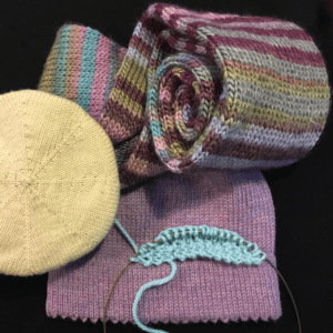 Transform Your Knitting with the Magic Cast-On