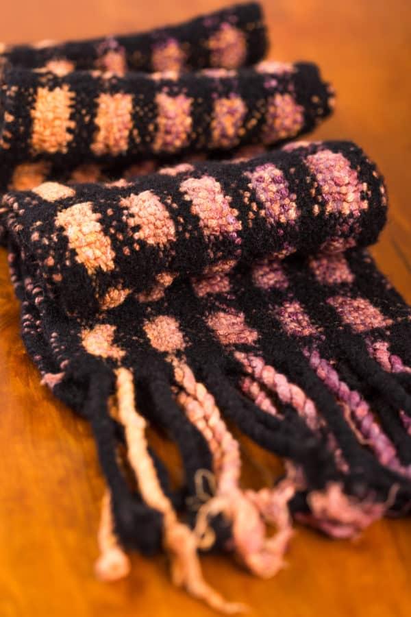 Rigid Heddle Explorer - Celebrate Your Yarn
