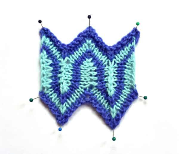 Stacked Stitch Design Workshop
