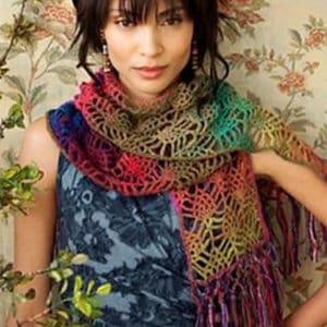Crochet Like a Pro