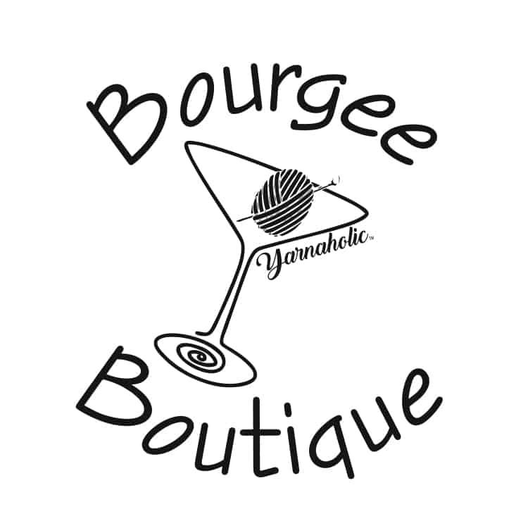 Bourgee Boutique Yaraholic