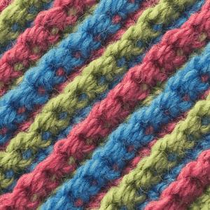 25 Tips for Better Crocheting