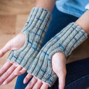 Mastering Magic Loop Knitting